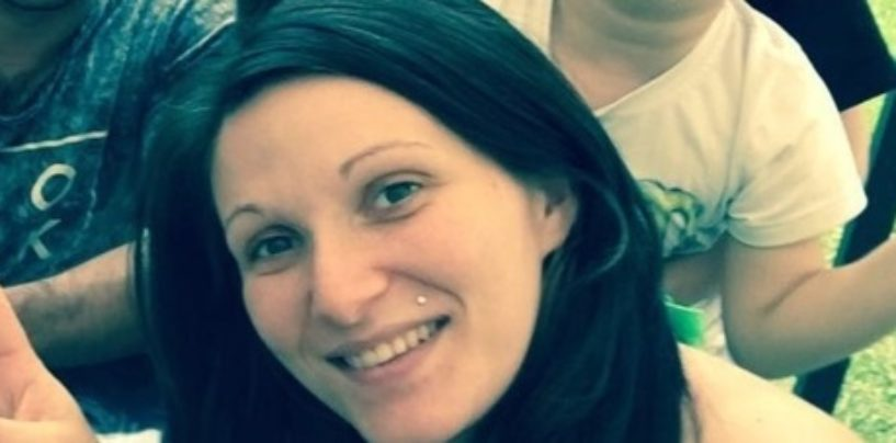 Mugnano, oggi l'addio a Carmen: 12 indagati per omicidio colposo