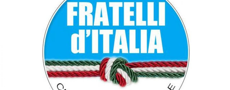 Fdi-An Avellino: azzeramento cariche, troppe anomalie