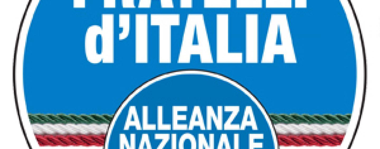 Montella, solidarietà alla consigliera Pizza: ci sarà un'interrogazione parlamentare