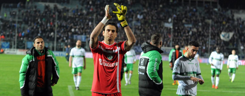 Avellino Calcio – Frattali, cambia lo scenario: ora può andare al Parma