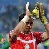 Avellino Calcio – Frattali, il suo messaggio d'addio commuove i tifosi