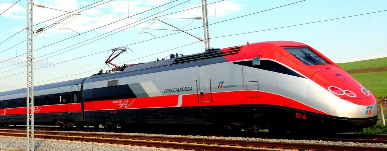 Roma è sempre più vicina: ecco i bus da Avellino alla stazione di Afragola