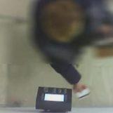 Stretta sui furbetti del cartellino, introdotte impronte digitali e videosorveglianza per i dipendenti pubblici