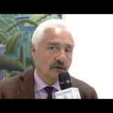 Processo Acs – Il fatto non sussiste: assolto Amedeo Gabrieli, era accusato di corruzione elettorale