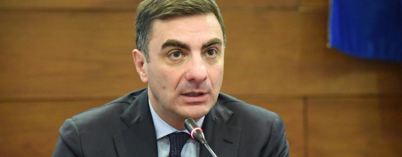 """Referendum, Gambacorta: """"La vera vittoria è la voglia di partecipazione delle persone"""""""