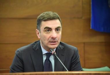 """Immigrazione, Gambacorta: """"I sindaci diano vita ad un'Agenzia intercomunale per la gestione dell'accoglienza"""""""