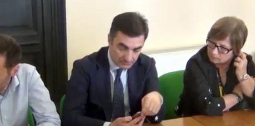 """Centro Ricerca Guido Dorso, Gambacorta: """"Nuovo presidente Fiorentino una garanzia"""""""