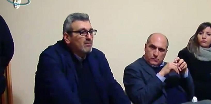 A Lioni la presentazione del saggio di Bruno Gambardella