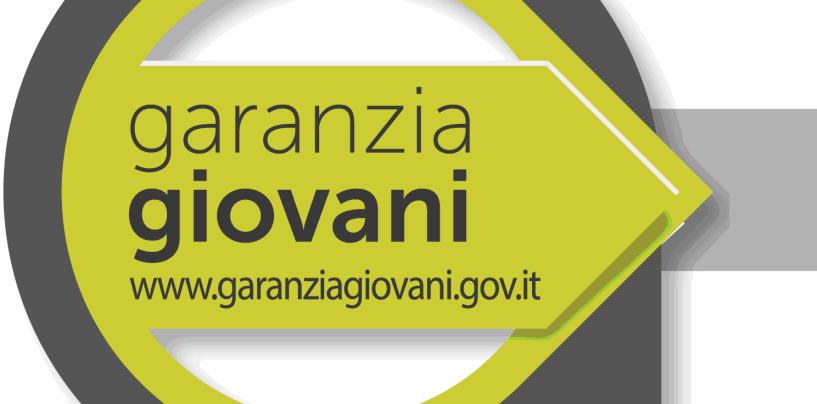 """L'assessore Sonia Palmeri su Garanzia Giovani: """"6386 nuovi tirocini in Campania"""""""