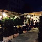 """VIDEO/ """"Vizi & Sfizi"""", da Minù lo chef Antonio Natale ci presenta un nuovo spezzatino"""