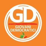 """Giovani Democratici: """"Preoccupati per i movimenti di estrema destra"""""""
