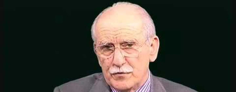 Avellino, Franco Genzale lascia la direzione di Primativvù