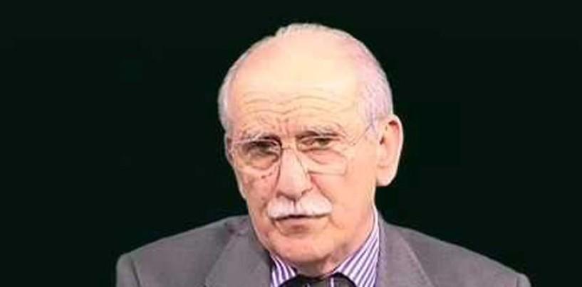 """Franco Genzale interrompe ogni rapporto con Prima Tivvù: """"Incompatibilità con il nuovo direttore responsabile"""""""