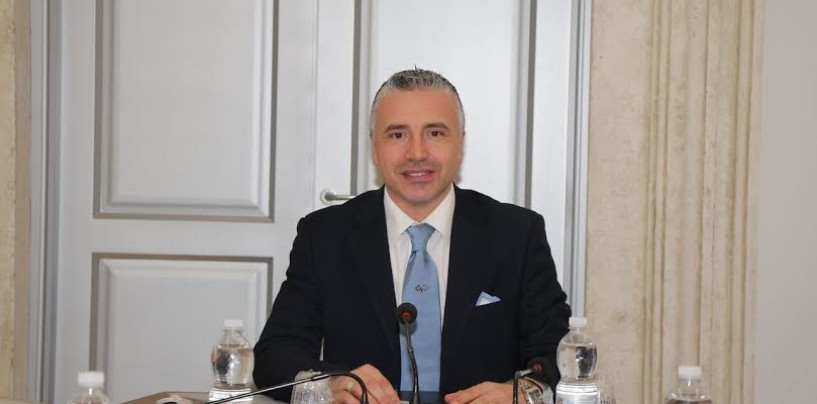 """Elezioni, Santoli: """"Schiaffo del Paese e degli imprenditori all'establishment"""""""