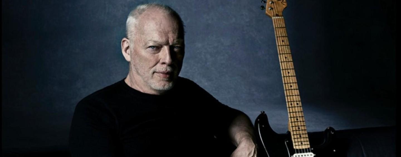 "Pompei, Gilmour e i 345 euro: ""Money get away"""