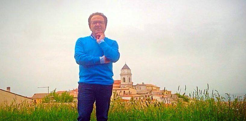 Comunali Guardia Lombardi, la nota del candidato sindaco Giandonato Giordano