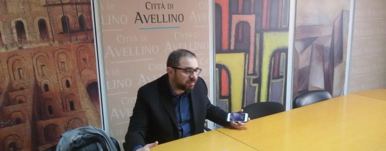 """Urbanistica, Giordano attacca Tomasone: """"Poco trasparente, venga a relazionare in Consiglio"""""""