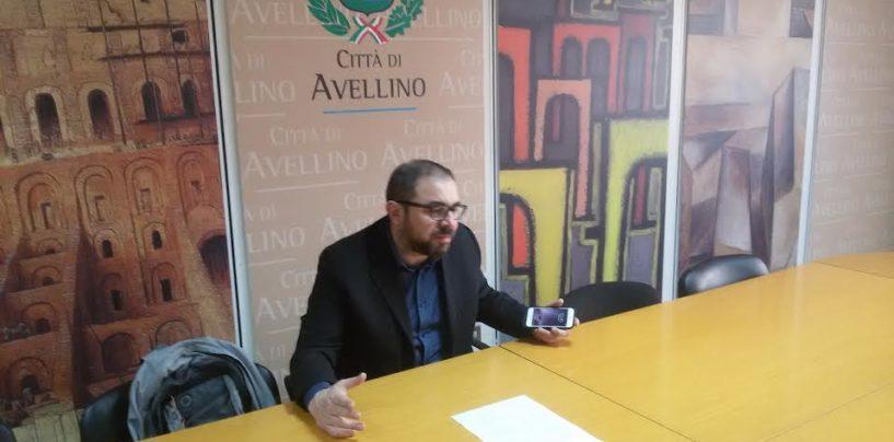 """Comune, Giordano: """"L'Amministrazione è un muro di gomma di mediocrità, Consiglio ignorato"""""""