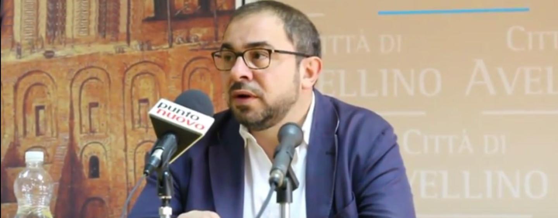 Alunni disabili Montoro, l'interrogazione parlamentare di Giordano