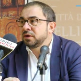 Ferrovie turistiche, approvato l'emendamento dell'on. Giancarlo Giordano