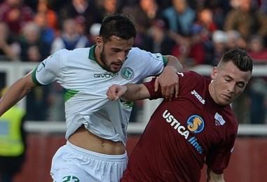 Avellino Calcio – Il futuro dei calciatori ceduti in prestito