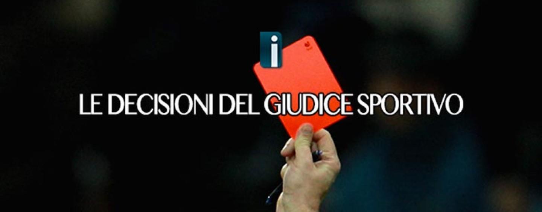 """Prima Categoria, Montella-Domicella si rigioca, Bocchino: """"Ha vinto lo sport"""""""