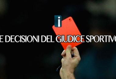 Calcio – Playoff cercasi, spareggi sospesi dalla Prima alla Terza Categoria