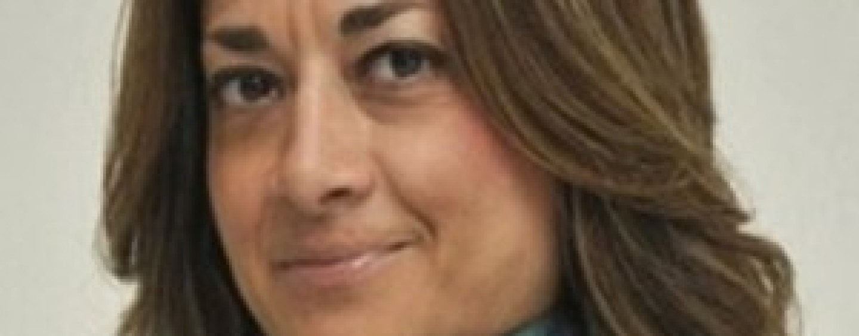 """Solofra, Guacci: """"Miglioreremo la raccolta rifiuti con nuovi interventi"""""""