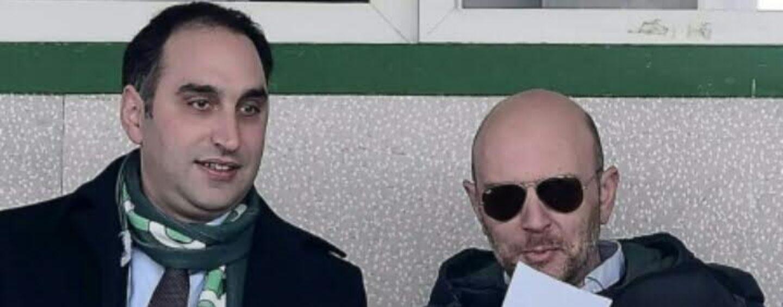 """Avellino Calcio – Sintetico, al via i lavori. Gubitosa: """"Pronti per la Coppa Italia"""""""