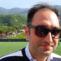 """VIDEO/ Avellino Calcio – Gubitosa: """"Il calore dei tifosi della provincia ci riempie d'orgoglio"""""""