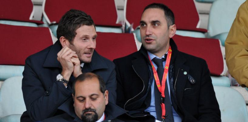 Avellino Calcio – Mercato, domani lo start ufficiale: focus sulla lista over dei lupi