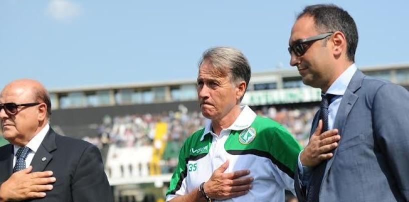 Avellino Calcio – Tesser, patto col club dopo Sbaffo-Pucino: il punto sul mercato