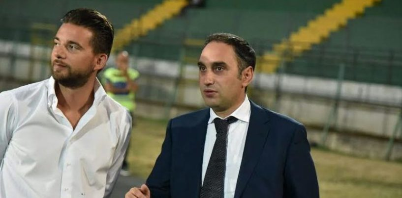 Avellino Calcio – Mercato, l'ultima idea per la difesa arriva da Ascoli
