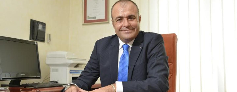 """L'Avv. Gazzella di Ariano Irpino ospite della trasmissione """"A conti fatti"""" su Rai 1"""
