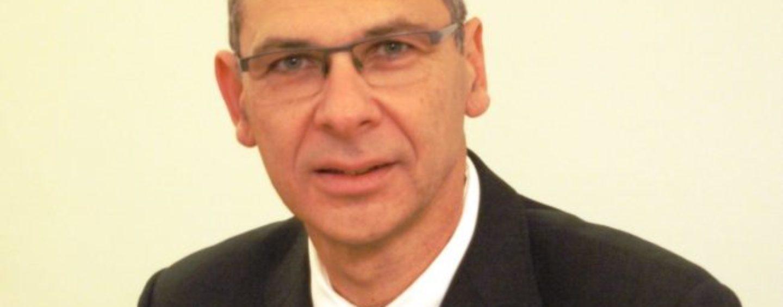 Lutto Ance: addio al presidente dei Costruttori Scognamillo