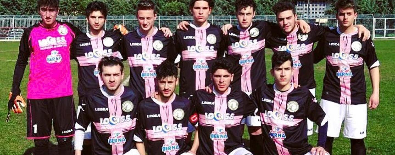 """Virtus Avellino – La Juniores è alle fasi finali, Mallardo: """"Puntiamo decisi sulle giovanili"""""""
