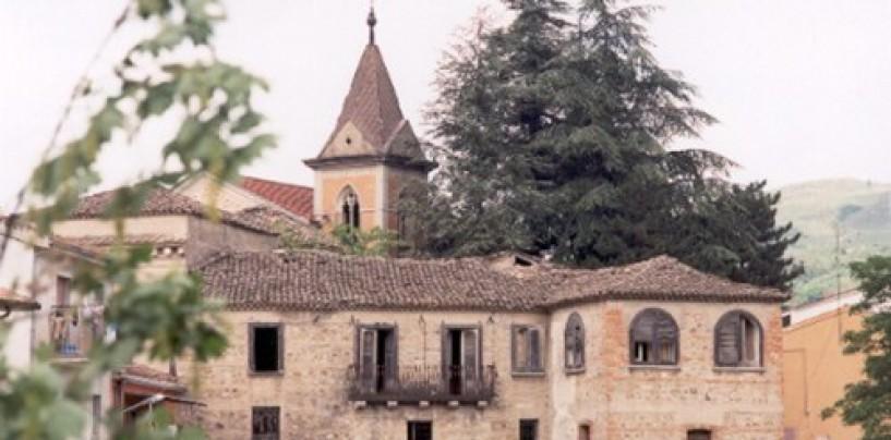 Castelbaronia, convegno sulle piccole imprese