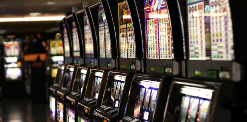 Corso formativo prevenzione gioco d'azzardo alla Casa sulla Roccia