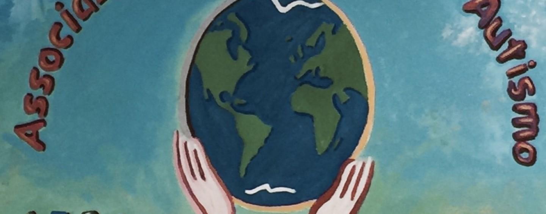 """Il comune di Mercogliano offre un tetto all'AIPA. Dello Russo: """"Doveroso intervenire in favore degli autistici"""""""