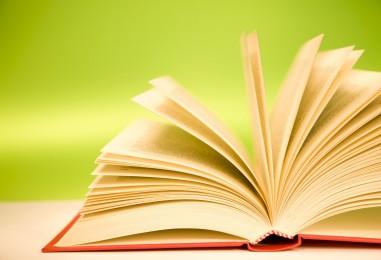 """Flash mob e circoli della lettura, passione libri al """"Mancini"""""""