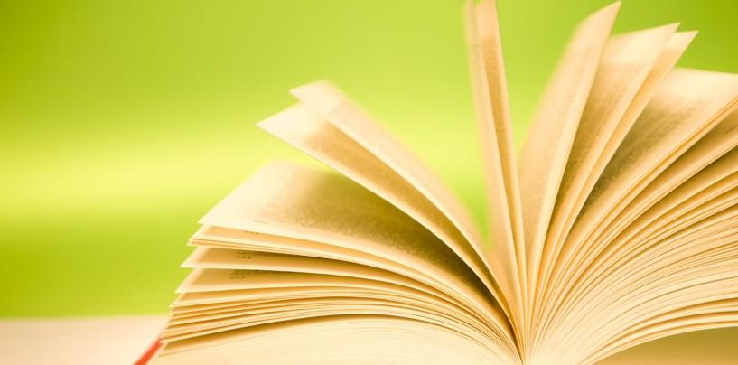 Giornata mondiale del libro ad Avellino