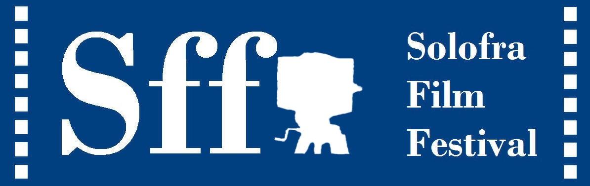 solofra film festival