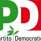 Verso le regionali – Le decisioni della Direzione regionale del Pd e gli equilibri della coalizione di centrosinistra