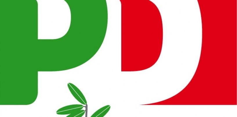 Carmine Valentino resta alla guida del Pd beneventano