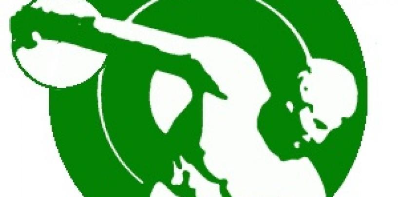 Avellino – La Uisp guarda al futuro dello Sport e del Terzo Settore