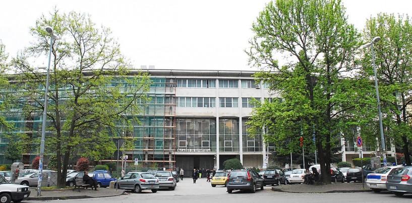 Diplomi falsi, la Procura perquisisce sede Cisl e abitazione dell'ex collaboratore