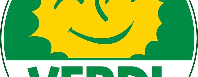 """Verdi Campania: """"70% assunti nella sanità sono parenti dei dipendenti"""""""