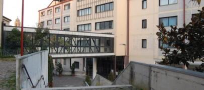 Avellino – L'Amministrazione procede all'annullamento del contratto con Assoservizi