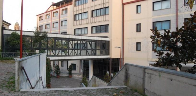 """""""La mia Città per Sport"""", iniziative organizzate anche ad Avellino"""
