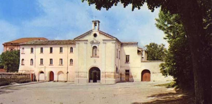 64^ Assemblea Provinciale UNMS Avellino